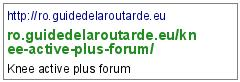 http://ro.guidedelaroutarde.eu/knee-active-plus-forum/