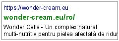 https://wonder-cream.eu/ro/